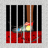 Locked Up by Spinifex Gum
