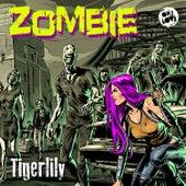 Zombie by TigerLily
