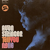 Tell You No Lie by Avon Stringer