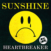 Heartbreaker by Sunshine