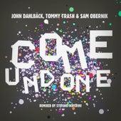 Come Undone by Sam Obernik