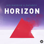 Horizon by Databoy