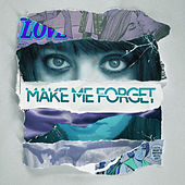 Make Me Forget by Bass Kleph