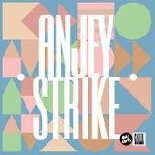 Strike by Anjey