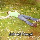 Safe And Tranquil de Dormir