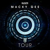 Tour by Macky Gee