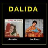 Gondolier + Les Gitans (Bonus Track Version) by Dalida