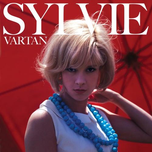 Sylvie Vartan (Debut Album) [Bonus Track Version] by Sylvie Vartan