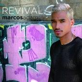 Revival by Marcos Adam
