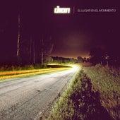 El Lugar en el Movimiento by Dion