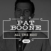 All the Best (Remastered Version) by Pat Boone