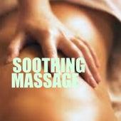 Soothing Massage von Various Artists