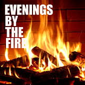 Evenings By The Fire von Various Artists