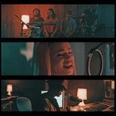 Peace of Mind (feat. Faith Evans) by Little Dragon