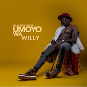 Umoyo Wa Willy by Will Z.