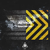 Arrow by Atmos