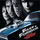 Fast and Furious by Various Artists
