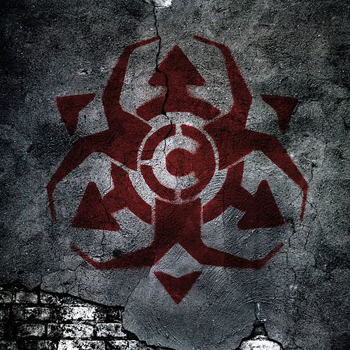 Play & Download The Infection by Chimaira | Napster