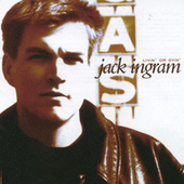 Livin' Or Dyin' by Jack Ingram