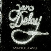 Play & Download Mercedes Dance by Jan Delay | Napster
