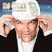 Play & Download Sternstunden by DJ Otzi | Napster