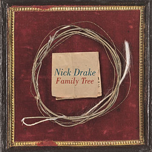 Play & Download Family Tree by Nick Drake | Napster