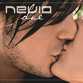 Play & Download Due by Nevio | Napster