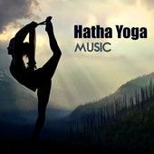 Hatha Yoga Music – Deep Meditation, Yoga Music, Relaxation, Zen, Chakra, Mantra Lounge by The Buddha Lounge Ensemble