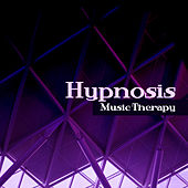 Hypnosis Music Therapy – Music for Deep Sleep, Calm Lullabies for Cure Insomnia, Calm Down & Relief Stress by Deep Sleep Relaxation