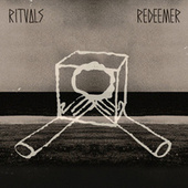 Redeemer by The Rituals