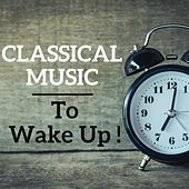 Classical Music to Wake Up by Various Artists