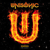 Ignition by Unisonic