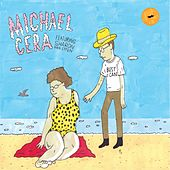 Best I Can (feat. Sharon Van Etten) de Michael Cera