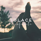 Infinite by Solace
