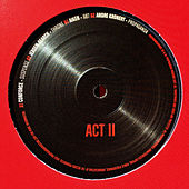 Propaganda Moscow: Act II by Various Artists