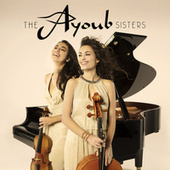The Ayoub Sisters by Various Artists