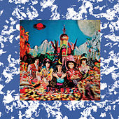 Their Satanic Majesties Request (50th Anniversary Special Edition / Remastered) di The Rolling Stones