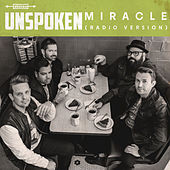 Miracle (Radio Version) by Unspoken