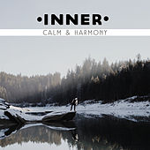Inner Calm & Harmony – Sounds to Relax, Peaceful Waves, New Age Songs, Stress Relief by New Age