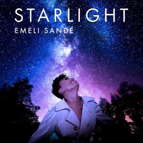 Starlight by Emeli Sandé