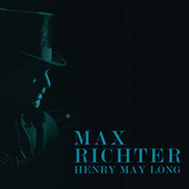 The Young Mariner by Max Richter