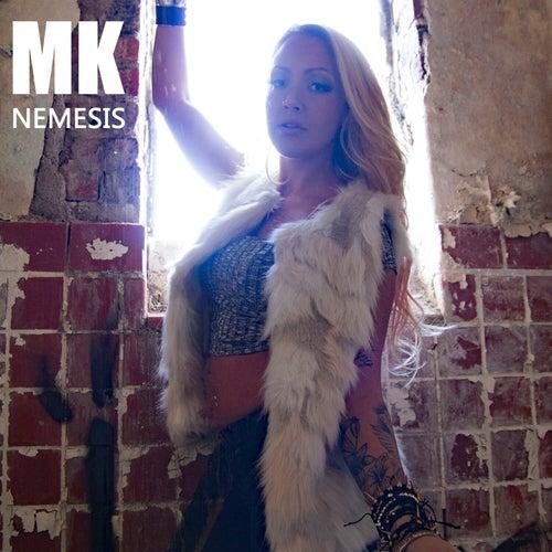 Nemesis de MK