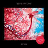 Get Low (Kuuro Remix) by Zedd & Liam Payne