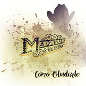 Cómo Olvidarte by La Maquinaria Norteña