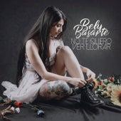 No Te Quiero Ver Llorar by Bely Basarte