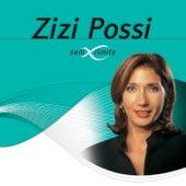 Zizi Possi Sem Limite von Various Artists