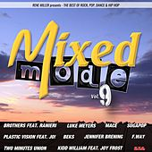 Mixed Mode, Vol. 9 von Various Artists