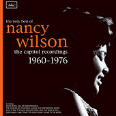 The Very Best Of Nancy Wilson: The Capitol Recordings 1960-1976 von Various Artists