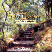 Sun Dance: Summer Solstice by Various Artists