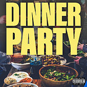 Dinner Party de Various Artists